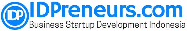 idpreneurs